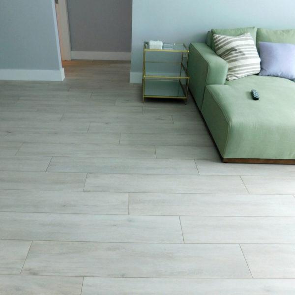 floor tile installation in Miami