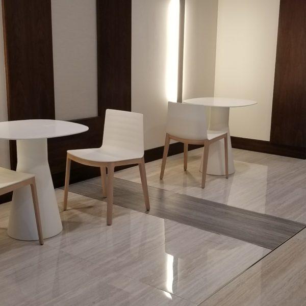 Floor installation Miami